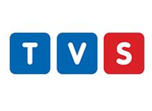 TV Silesia