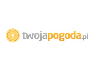 TwojaPogoda.pl