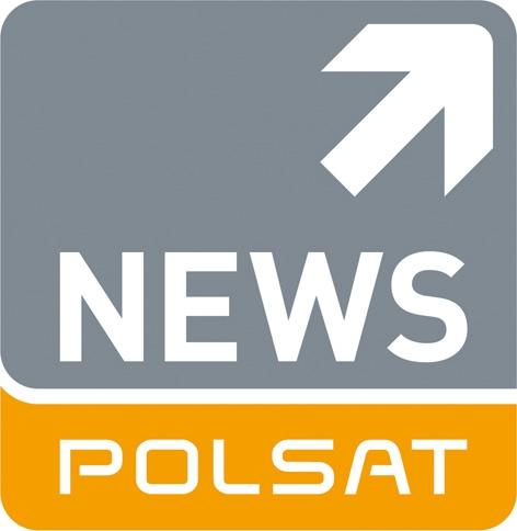 Obrazy pogodowe w kanałach Grupy Polsat